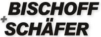 bischoff_schaefer_logo