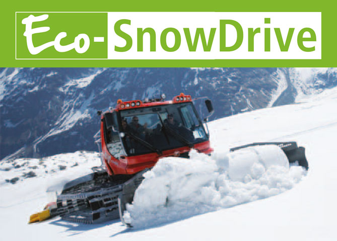 eco_snowdrive