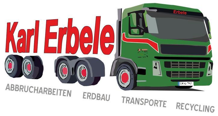 erbele_logo