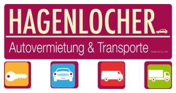 hagenlocher_logo