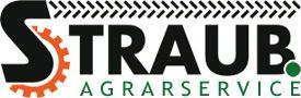 logo-straub-felldorf