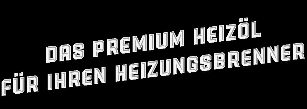 sl2_heizoel