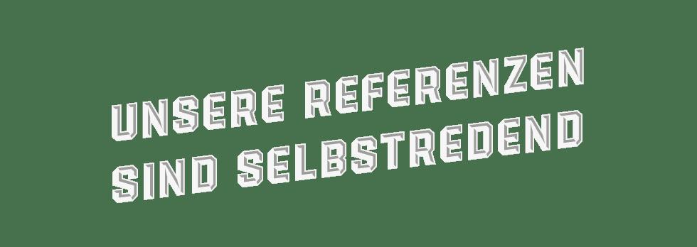 sl2_referenzen